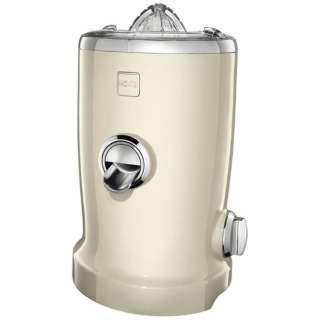 6511.01.64 シトラスジューサー vita juicer(ビタ・ジューサー) ホワイト