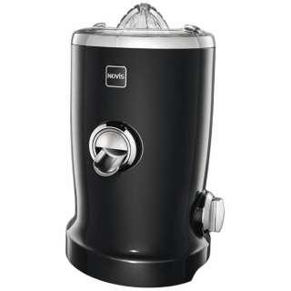 6511.03.64 シトラスジューサー vita juicer(ビタ・ジューサー) ブラック
