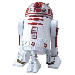 メタコレ スター・ウォーズ R2-M5