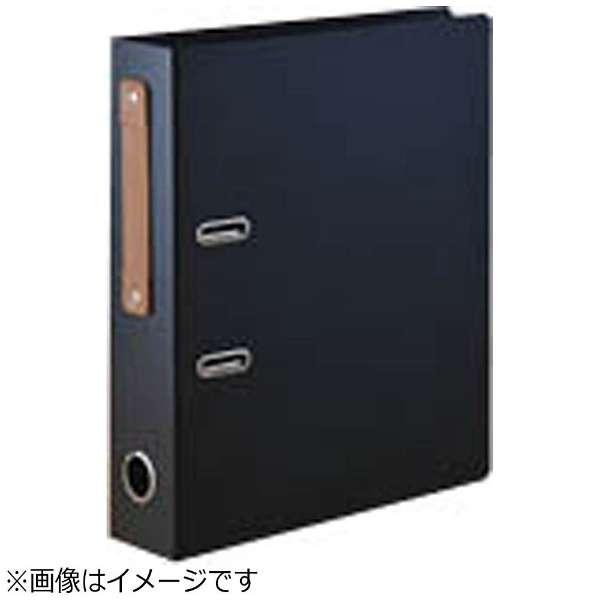 [ファイル] TOTONOE(トトノエ) レバーアーチファイル 56mm クリーム TFL0256-C