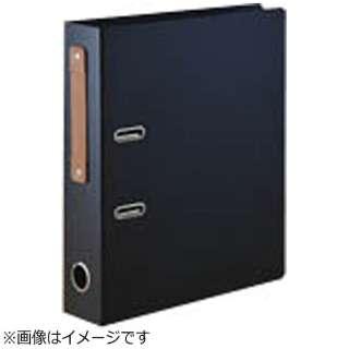 [ファイル] TOTONOE(トトノエ) レバーアーチファイル 76mm レッド TFL0276-R