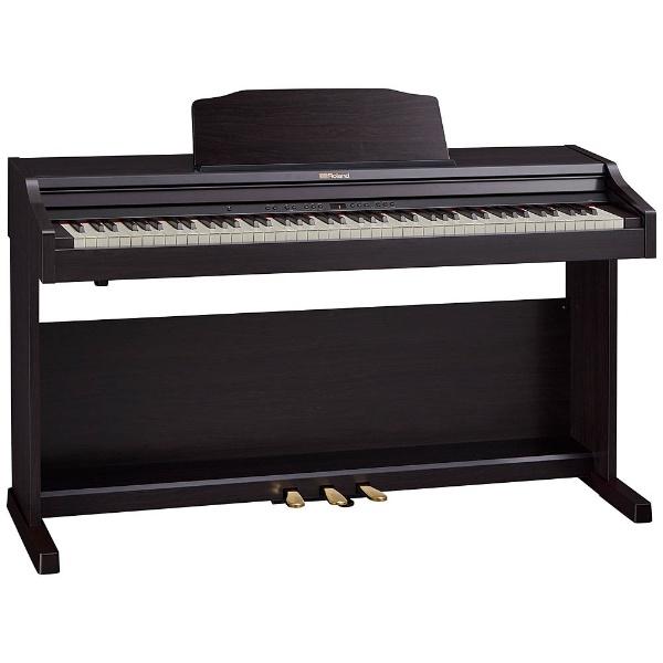 ローランド 電子ピアノ RP501R-CRS 電子楽器