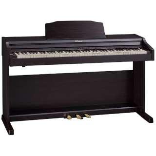 RP501R-CRS 電子ピアノ クラシックローズウッド調仕上げ [88鍵盤]