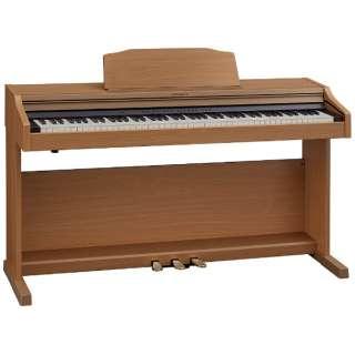 RP501R-NBS 電子ピアノ ナチュラルビーチ調仕上げ [88鍵盤]