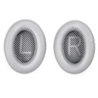 イヤーパッド EAR CUSHION QC35 SLV