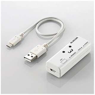 WRH-300WH3-S wifiルーター WRH-300XX3-Sシリーズ ホワイト [n/g/b]