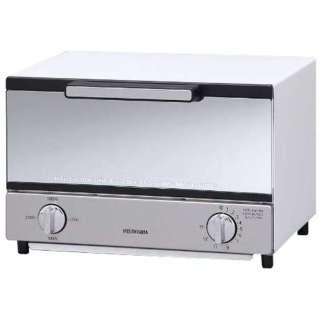 MOT-011 オーブントースター