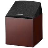 【Dolby Atmos対応】フルレンジ イネーブルドスピーカー(1本/木目) SC-EN10M