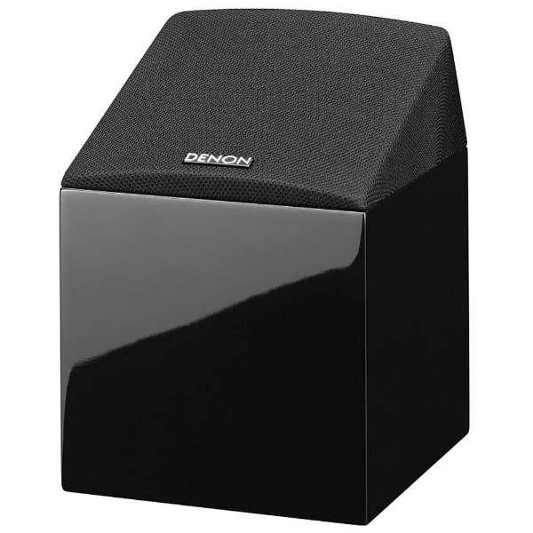 【Dolby Atmos対応】フルレンジ イネーブルドスピーカー(1本/ブラック) SC-EN10K