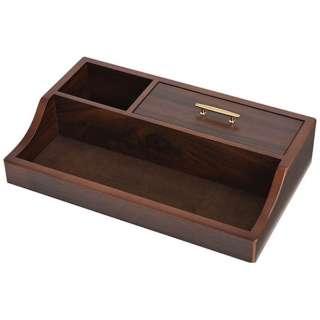 木製オーバーナイター 856-129