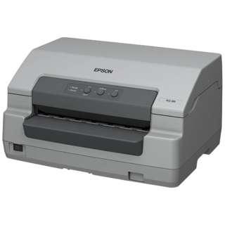PLQ-30S ドットインパクトプリンター IMPACT-PRINTER [94桁]