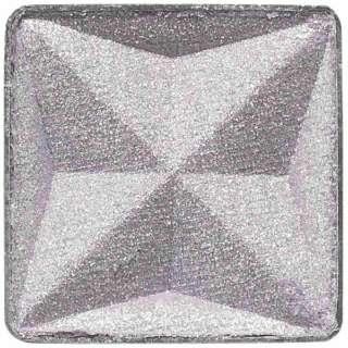 COFFRET D'OR(コフレドール) アイカラー PU61