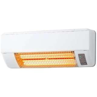 脱衣室暖房機 (壁面取付タイプ) HDD-50S