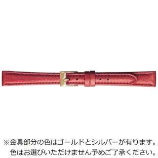 グレーシャス 手もみエナメル 13mm(赤) BC022RJ