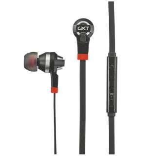 21045 有線ゲーミングヘッドセット GXT 308 [φ3.5mmミニプラグ /両耳 /イヤホンタイプ]
