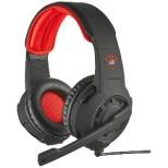 21187 有線ゲーミングヘッドセット GXT 310 Radius Black [φ3.5mmミニプラグ /両耳 /ヘッドバンドタイプ]