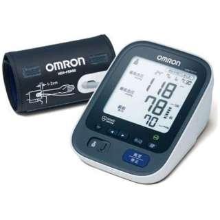 HEM-7511T 血圧計 HEM-7500シリーズ [上腕(カフ)式]
