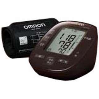 HEM-7271T 血圧計 HEM-7270シリーズ [上腕(カフ)式]