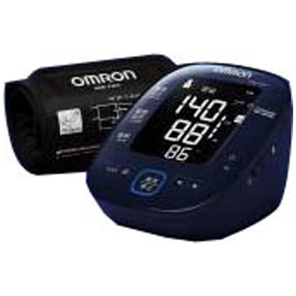 オムロンの上腕式血圧計HEM-7131