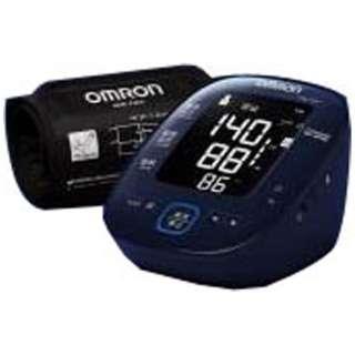 HEM-7281T 血圧計 HEM-7280シリーズ [上腕(カフ)式]