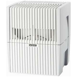 LW15-SW 加湿空気清浄機 エアウォッシャー ホワイトグレー [適用畳数:6畳 /最大適用畳数(加湿):12畳 /PM2.5対応]