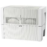 LW45-SW 加湿空気清浄機 エアウォッシャー ホワイトグレー [適用畳数:24畳 /最大適用畳数(加湿):45畳 /PM2.5対応]