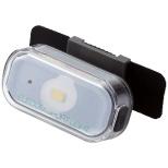 LEDハンズフリーライト (バック用) LEF-RW01BBK ブラック