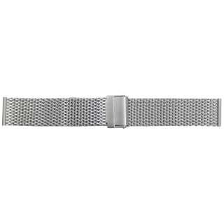 ステンレス 20mm(白)BSN1210S