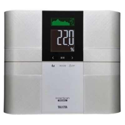 脂肪 率 体重 計 体