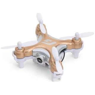 [drone] PXY Wi-Fi GB401 (champagne gold)