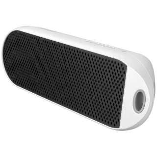 WS-BL3 テレビ用スピーカー [Bluetooth対応 /防滴]