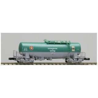 【再販】【Nゲージ】8712 私有貨車 タキ1000形(日本石油輸送・米タン) 【発売日以降のお届け】