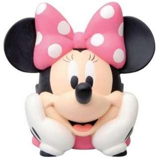 メガネスタンド ミニーマウス