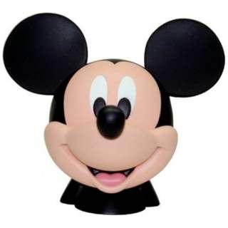 メガネスタンド ミッキーマウス