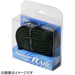 仏式 サイクルチューブ R`AIR(700×23-28 FV 60mm) TW723-28LLF-RA