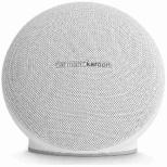 ブルートゥース スピーカー HKONYXMINIWHTJP ホワイト [Bluetooth対応]