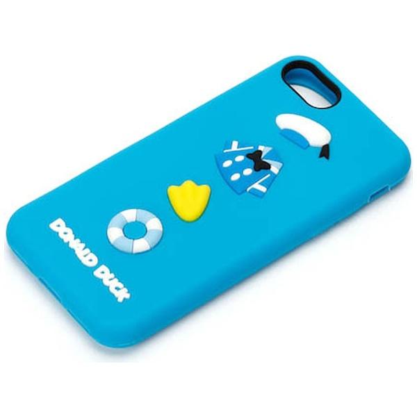 iPhone87用