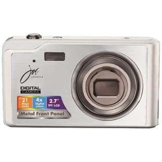 JOY90S コンパクトデジタルカメラ