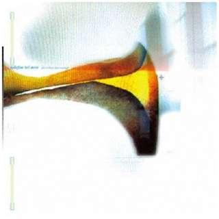 テレフォン・テル・アヴィヴ/Fahrenheit Fair Enough 【CD】