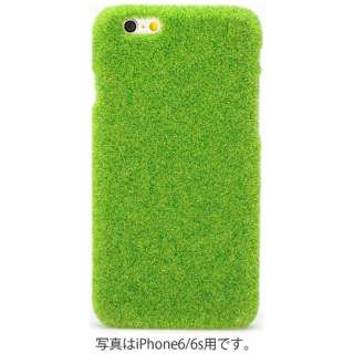 iPhone7用 Shibaful AGSBFIP701