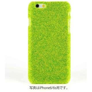 iPhone7用 Shibaful AGSBFIP703