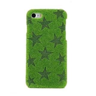 iPhone7用 ShibaCAL by Shibaful AGSBCIP703