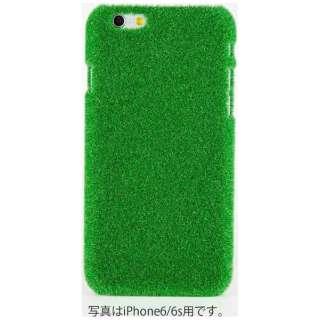 iPhone7用 Shibaful AGSBFIP702