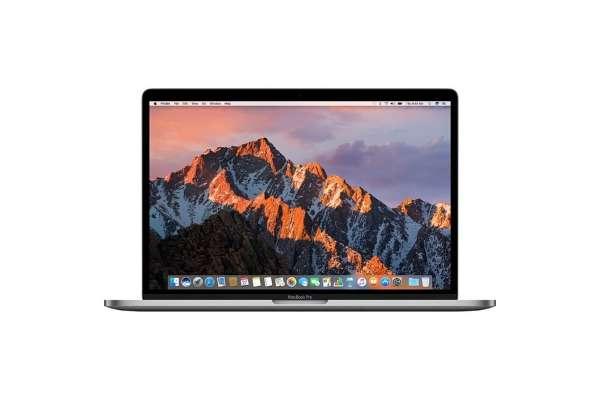 ノートパソコンの人気メーカー Apple(アップル)|MacBook