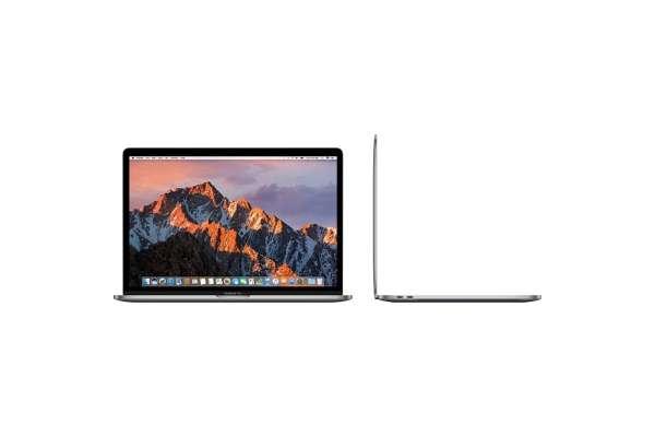 ノートパソコンのおすすめ Apple