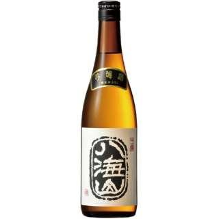 八海山 吟醸 720ml【日本酒・清酒】