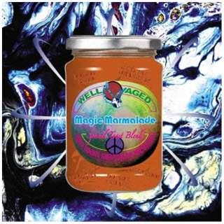Magic Marmalade/ Magic Marmalade 【CD】