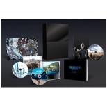 FINAL FANTASY XV Original Soundtrack(映像付サントラ) 初回生産限定特装盤 【ブルーレイ ソフト】