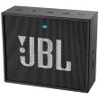 It is bargain at wireless Speaker stock limit!