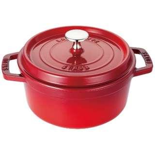 鍋 ホーロー